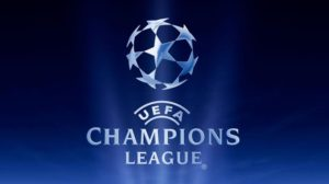Agen Judi Taruhan Bola Online Liga Champion Terpercaya