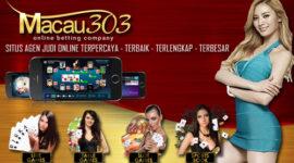 Agen Judi Game Poker Online Uang Asli Rupiah Terpercaya
