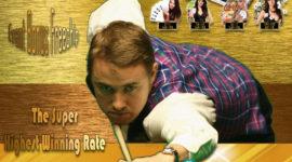 Panduan Main Judi Lengkap Billiard Online Live