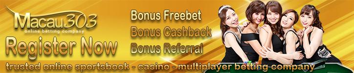 Taruhan Bola Online Deposit Bank Permata Panin Danamon Ocbc Nisp