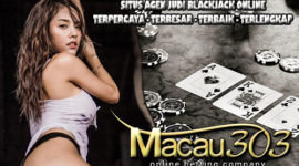Panduan Main Judi BlacJack Live Casino Online