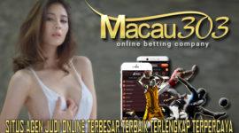 http://macau303.info/register