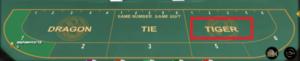 Panduan Lengkap Main Judi Dragon Tiger Online