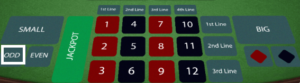 Panduan Lengkap Main Judi Bola Gelinding 12D Online Live