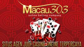 Agen Judi Live Casino Online Terpercaya Dengan limit Bet Besar