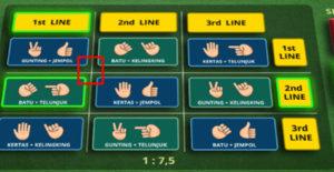 Panduan Main Judi Suwit Online Live Terlengkap