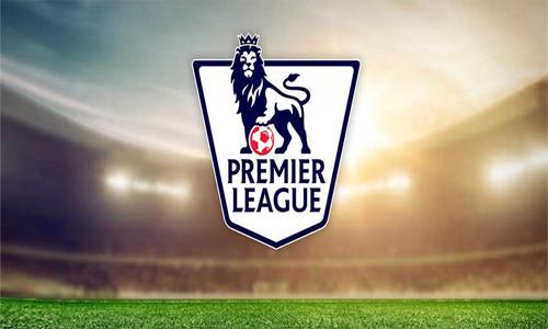 Agen Judi Bola Online Liga Inggris Premier League Terpercaya