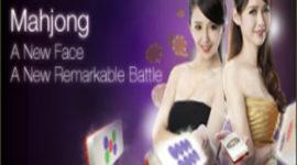 Agen Judi Mahjong Online Live Uang Asli Rupiah Terpercaya