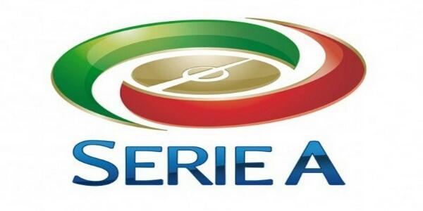 Agen Judi Taruhan Bola Online Liga Italia Terpercaya