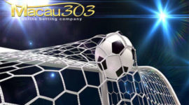 Pengertian Bola Cacing Dalam Taruhan Bola Online